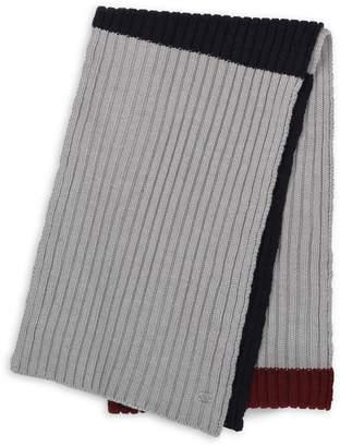 Soia & Kyo Ferrara Wool-Blend Scarf