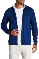 Robert Graham Alan Knit Jacket