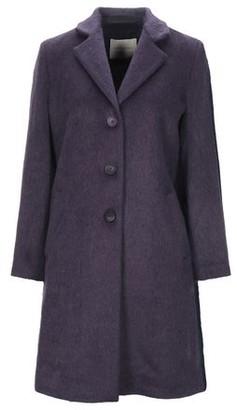 ROSSOPURO Coat