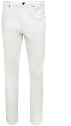 G Star 3301 Slim-Fit Jeans