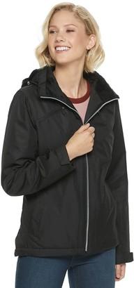 ZeroXposur Women's Insulated Jacket