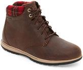 Columbia Brown Davenport Boots