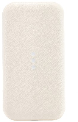 Courant Carry:1 Portable Charger