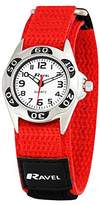 Ravel Unisex-Child Watch R1507.40
