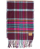 Joules Soft Handle Woven Scarf