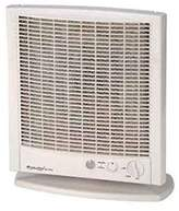 Sunpentown SPT AC-7013 Magic Clean Air Cleaner with Photo-Catalytic Oxidation Device and Ionizer