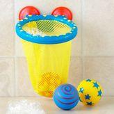 Alex Hoops in the Tub Bath Toy
