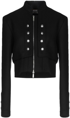 Saint Laurent Suit jackets
