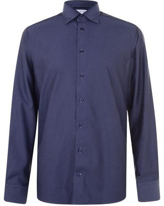 Eton Luxury Textured Shirt