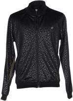 Roberto Cavalli Sweatshirts - Item 12033403