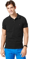 Tommy Hilfiger Final Sale- Slim Fit Polo