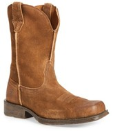 Ariat Men's 'Urban Rambler' Boot
