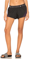 adidas by Stella McCartney Run Adizero Short