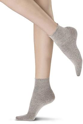 Oroblu Eco Cotton Socks