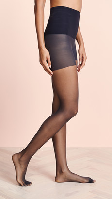 Commando The Keeper Control Sheer Tights