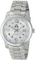 Jivago Women's JV5212 Infinity Watch