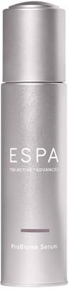 Espa Tri-Active Advanced ProBiome Serum 30ml