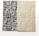 Abyss Chicago Bath Rugs