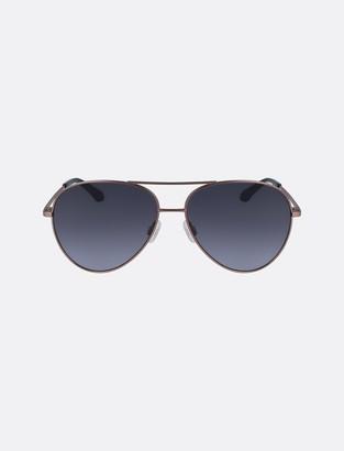 Draper James Winnie Sunglasses