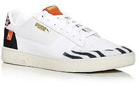 Puma Men's Ralph Samson Low Top Sneakers