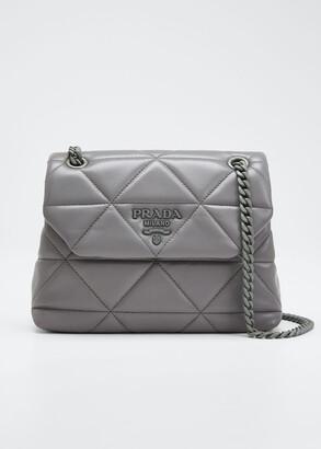 Prada Small Spectrum Shoulder Bag