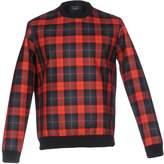 Markus Lupfer Sweatshirts - Item 12028204