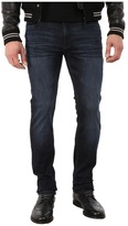 DL1961 Mason Tapered Jeans in Rivera