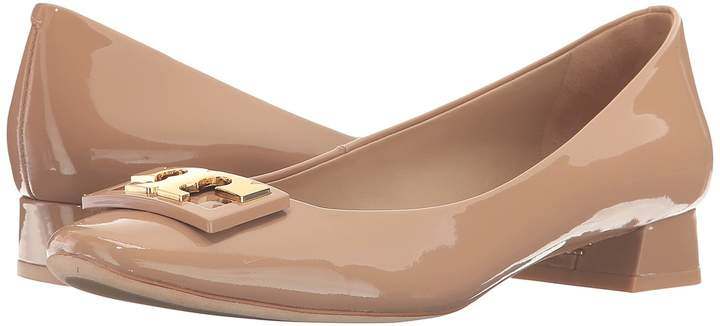 Tory Burch Gigi Pump Women's Shoes