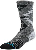 Stance Men's Toluca Crew Socks