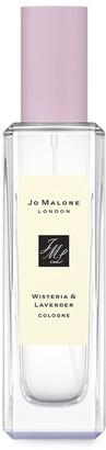 Jo Malone Wisteria & Lavender Cologne