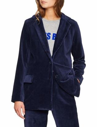 SPARKZ COPENHAGEN Women's RENA Blazer Suit Jacket