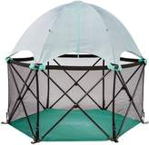 Summer Infant Pop 'N Play® Ultimate with Canopy