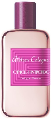 Atelier Cologne Camelia Intrepide Cologne Absolue (100ml)