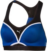 Puma Training Women's PWRSHAPE Control Bra