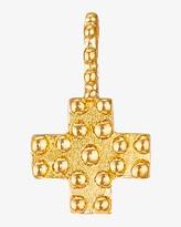 Gaya The Cross Pendant