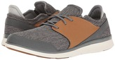 Superfeet Shaw Men's Lace up casual Shoes