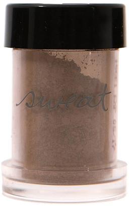 Sweat Cosmetics Mineral Foundation SPF 30 Refill