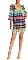 Trina Turk Bonita Silk Dress