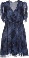 Dagmar Short dresses - Item 34535851