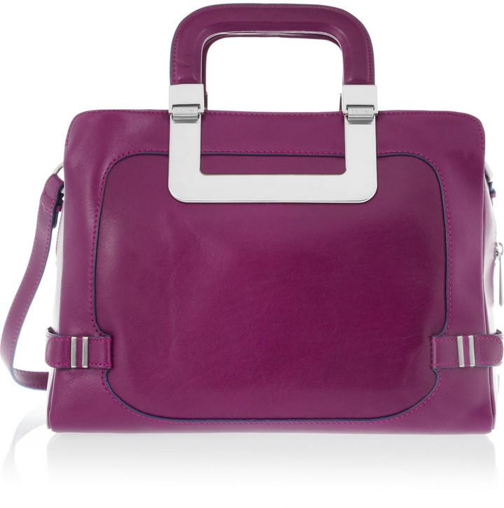 Botkier Blair leather bag