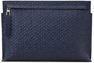 Loewe Repeat T-pouch
