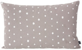 ferm LIVING Dotted Cushion