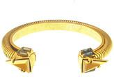 Elizabeth Cole Drew Bracelet 6157366149