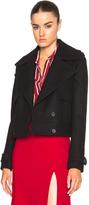 Altuzarra Newport Jacket
