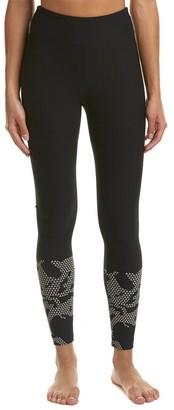 Koral Women's Gradient Legging