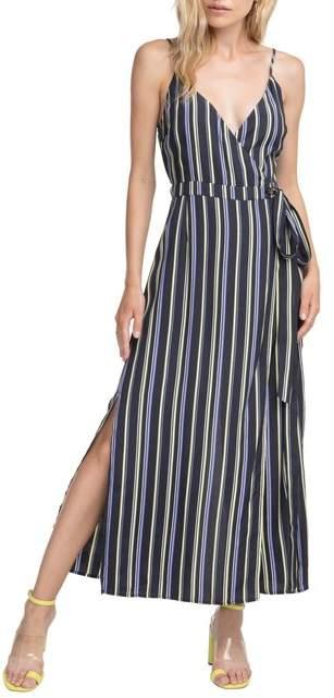 9969135d6e0d9 ASTR the Label Women's Pants - ShopStyle