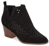 Sole Society Women's Barcelona Bootie