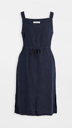 Splendid Marion Dress