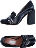 L'Autre Chose Loafers - Item 11257110