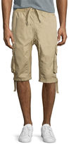 Southpole South Pole Cargo Jogger Shorts